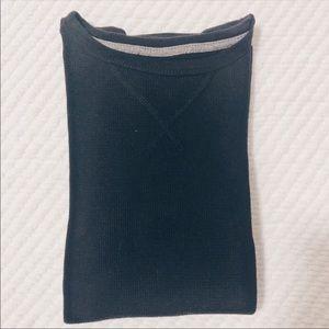 PERRY ELLIS Portfolio Long Sleeve T-Shirt